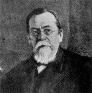 ahlqvist
